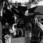 Auburn superfan Mackenzie Lintz, star of CBS show 'Under The Dome', is incoming Auburn freshman
