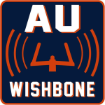 The AU Wishbone's 2014 SEC Preview