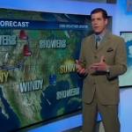 The AU Wishbone Podcast: A Stormy Forecast?
