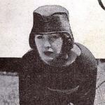 Zelda Fitzgerald, Auburn fan