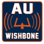 The AU Wishbone: Bring the Fight to Them