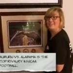 Auburn-Alabama house divided featured on home improvement show 'Fix It and Finish It'