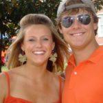 Back to Reality: Auburn grad Ashley Salter reflects on 'Bachelor' stardom, boredom