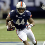 The AU Wishbone Podcast: Cameron Artis-Payne did WHAT? The Wishbone Awards & more