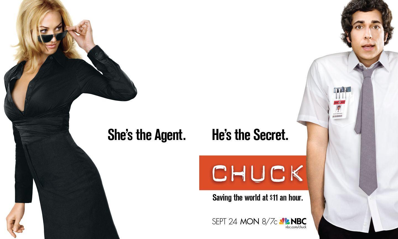 Chuck_TV_Series-443416459-large-1