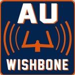 The AU Wishbone Podcast: Auburn News Round-Up
