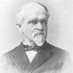 Auburn's Dr. William L. Broun: No Heritage of Hate