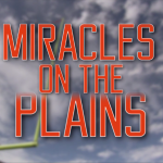 ESPN to air 'Miracles on the Plains' documentary on Auburn's 2013 football season