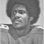 That time all of Auburn's black athletes staged a walkout over mustaches