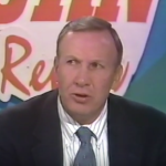 Watch the Auburn Football Review after the 1989 Iron Bowl