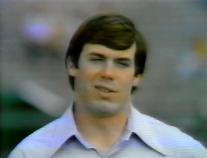 VIDEO: Pat Sullivan responds to Howard Cosell's Heisman Trophy contempt in ABC's intro to 1972 Sugar Bowl