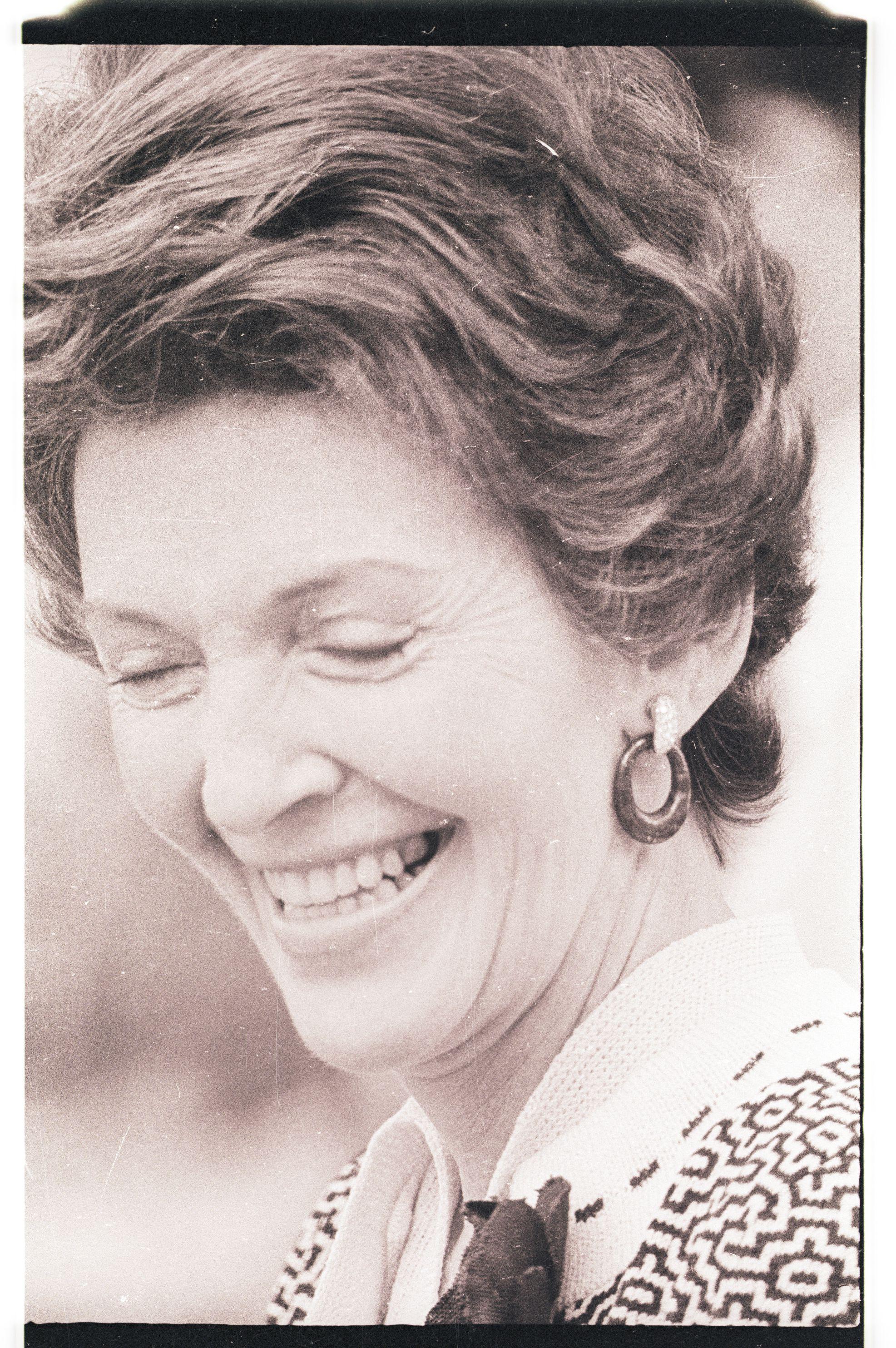 Nancy (85)