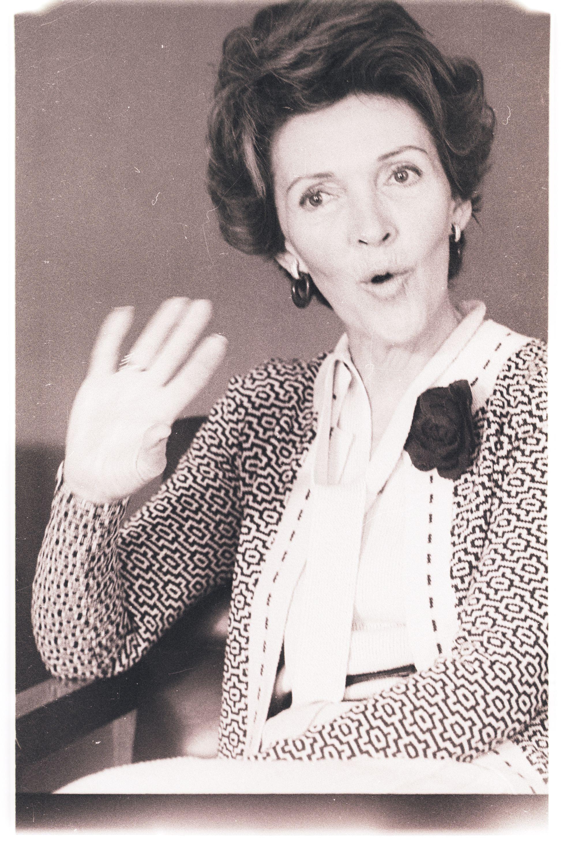 Nancy (96)