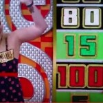 VIDEO: Auburn grad who won The Price Is Right subtly trolled Bama with a 2013 Iron Bowl reference