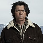 Lou Diamond Phillips talks 'Night Stalker,' says 'War Eagle'