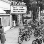 Rolling (Tanks Through) Toomer's: How the City of Auburn celebrated the Fourth of July in 1956
