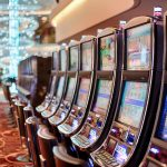 Gov. Bentley announces new gaming council