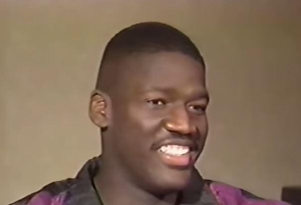 Auburn players recall the ridiculous ending to the 1992 Georgia game