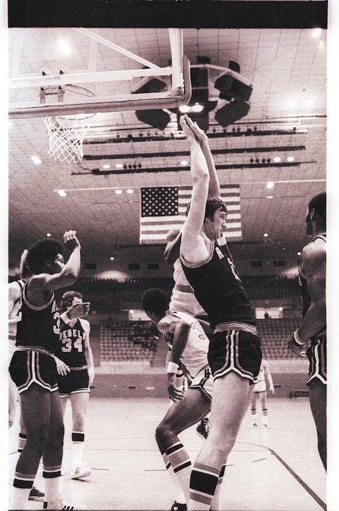 2-9-1974-folder-13