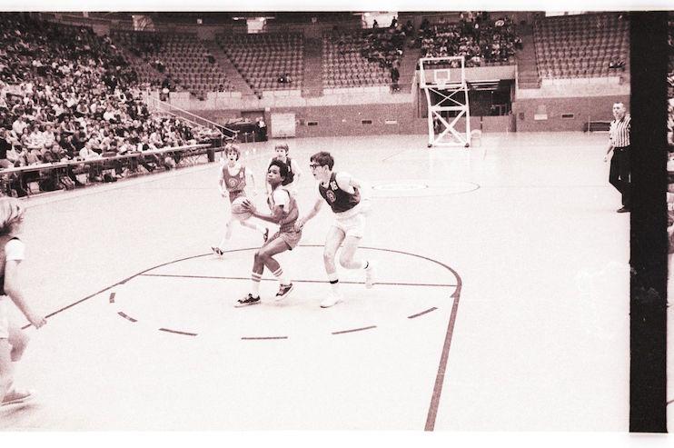 2-9-1974-folder-2