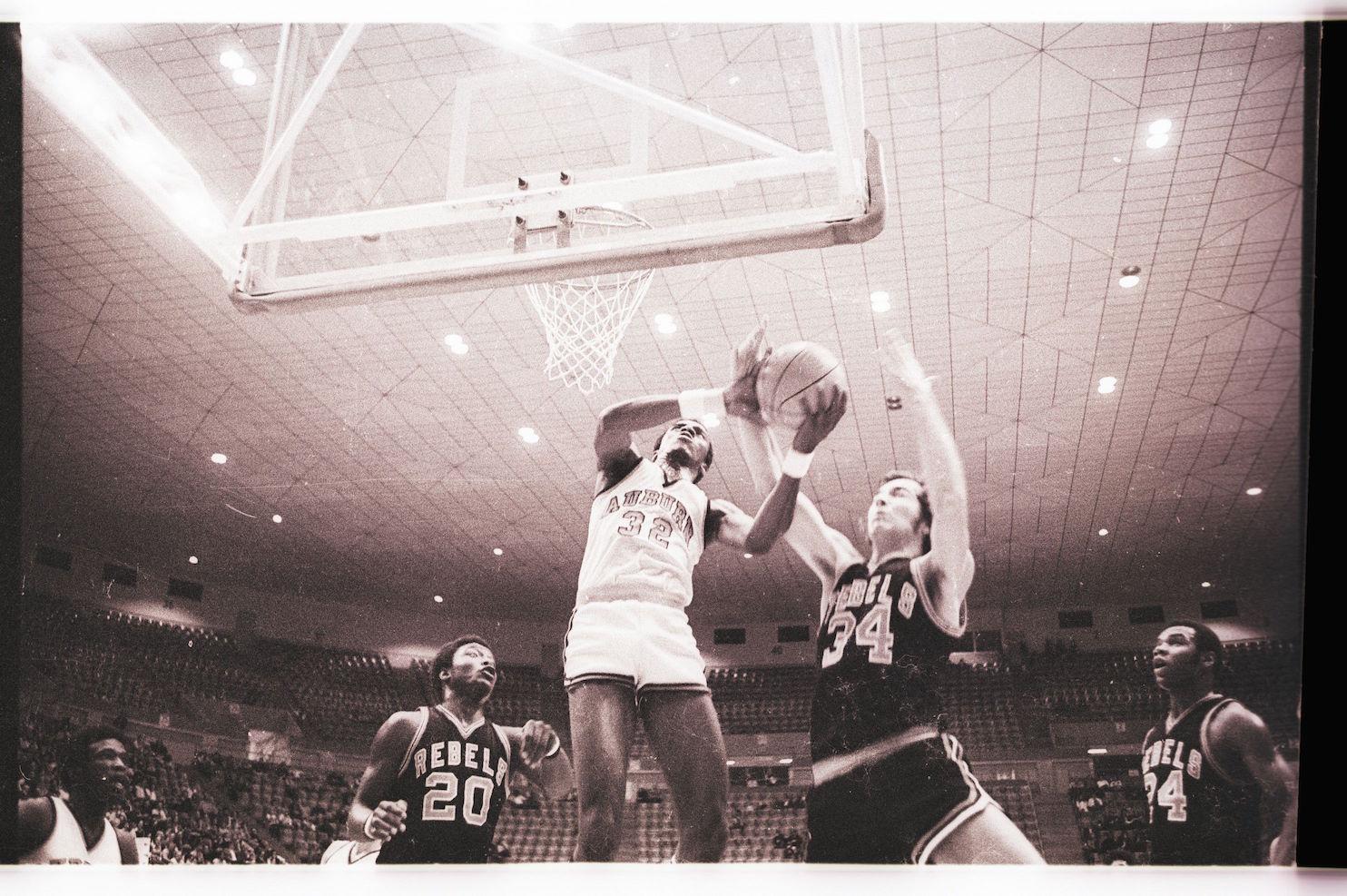 2-9-1974-folder-57