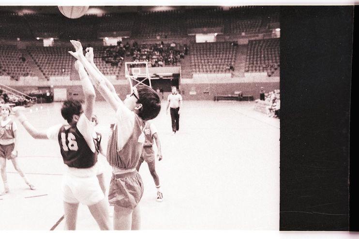 2-9-1974-folder-6