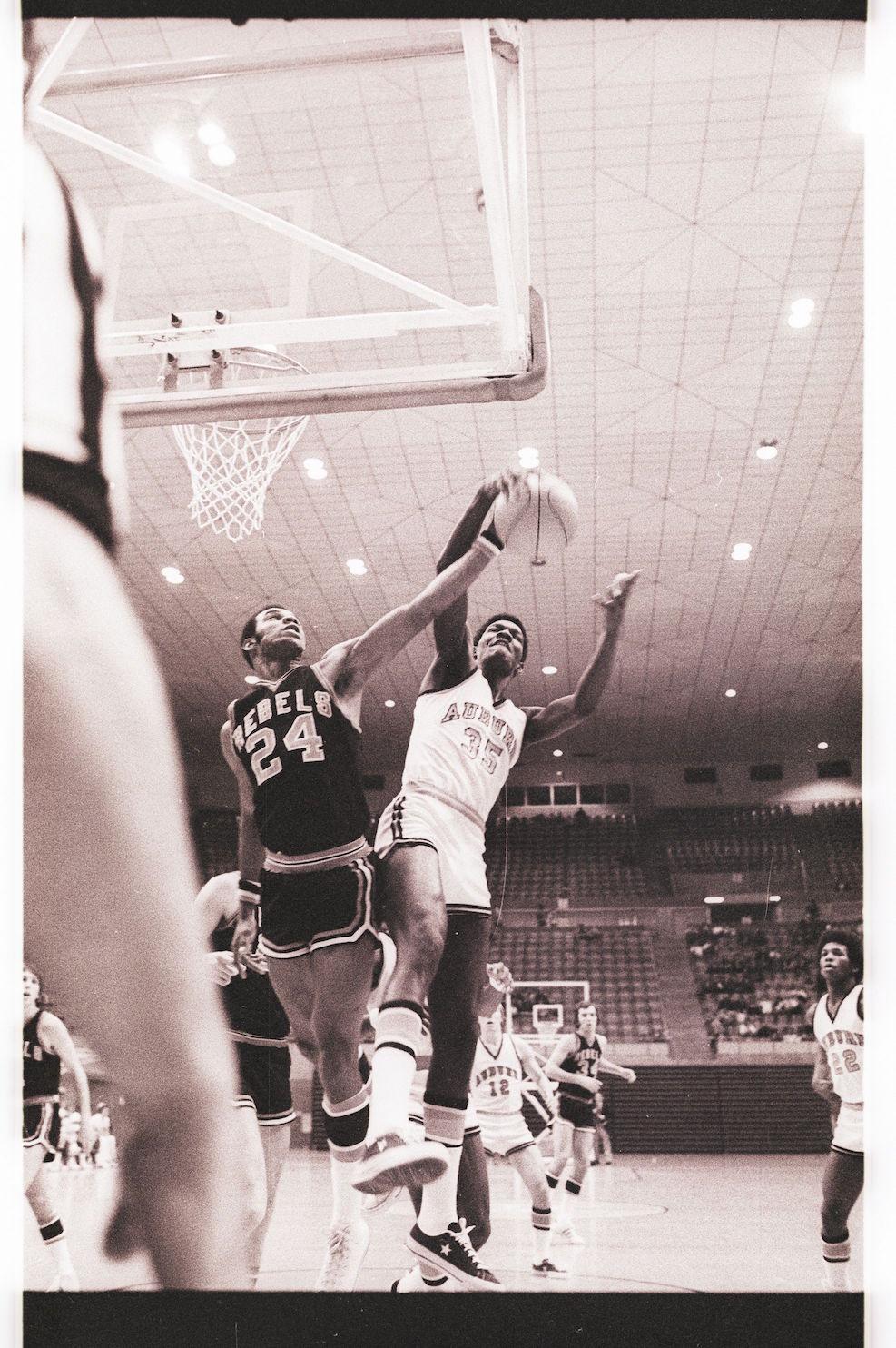 2-9-1974-folder-68