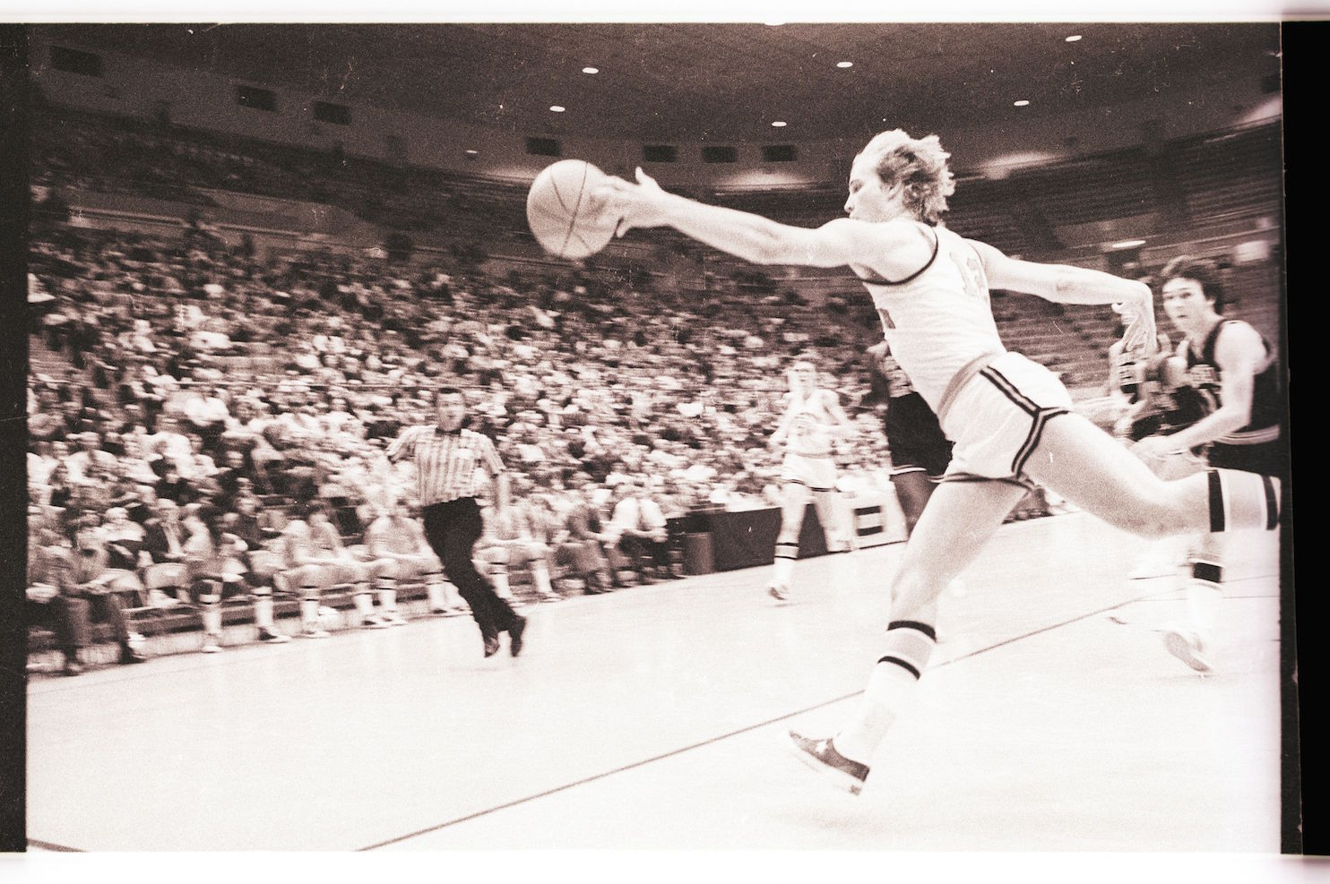 2-9-1974-folder-72
