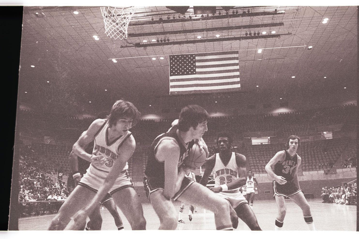 2-9-1974-folder-82