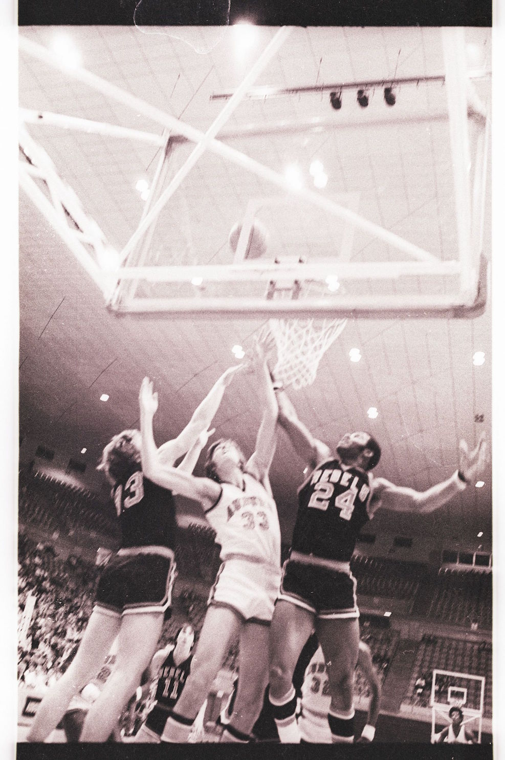2-9-1974-folder-85