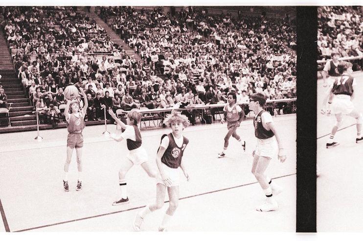 2-9-1974-folder-9