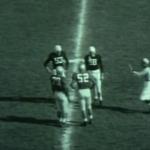 Watch the 1952 Auburn-Georgia game