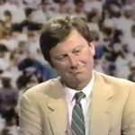 Watch the 1993 and 1994 Auburn episodes of Florida Football Highlights with Steve Spurrier