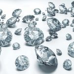 Diamondthoughts