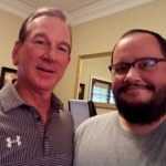 Talking Auburn to the East hypotheticals with Tuberville