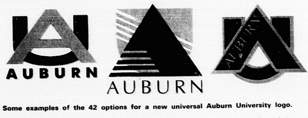Logo-1-610x235