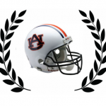 17 Short Films About Auburn Football (a season preview)