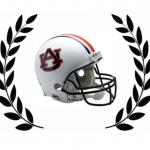 17 Short Films About Auburn Football (a season preview)