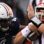 The AU Wishbone Podcast: An A$$ Whoopin' at Jordan-Hare