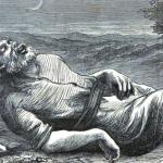 The AU Wishbone Podcast: The Sleeping Giant