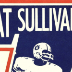 Check out Auburn's 'Pat Sullivan for Heisman' brochure