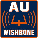 The AU Wishbone Podcast: Back in March Madness