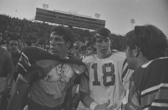 Auburn-vs-ole-miss-football-gator-bowl-1-2-1971-c4062a405272dae6-552x360