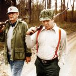 The Wishbone Podcast: WE BELIEVED Episode 2: Sugar Sweet: Pat Dye 1982-1983