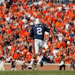 The Season That Was: An A-Day to A-Day retrospective timeline of the 2010 Auburn Tigers
