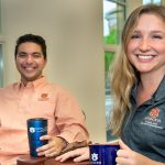 Auburn students ranked Happiest in the country by Princeton Review