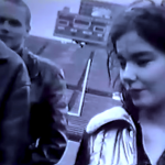 Bjork wrote a song about Auburn's 'Hey Day' tradition—true story