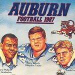 That time David Housel punked the SEC with fake recruits