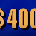 Another Auburn reference on 'Jeopardy!'
